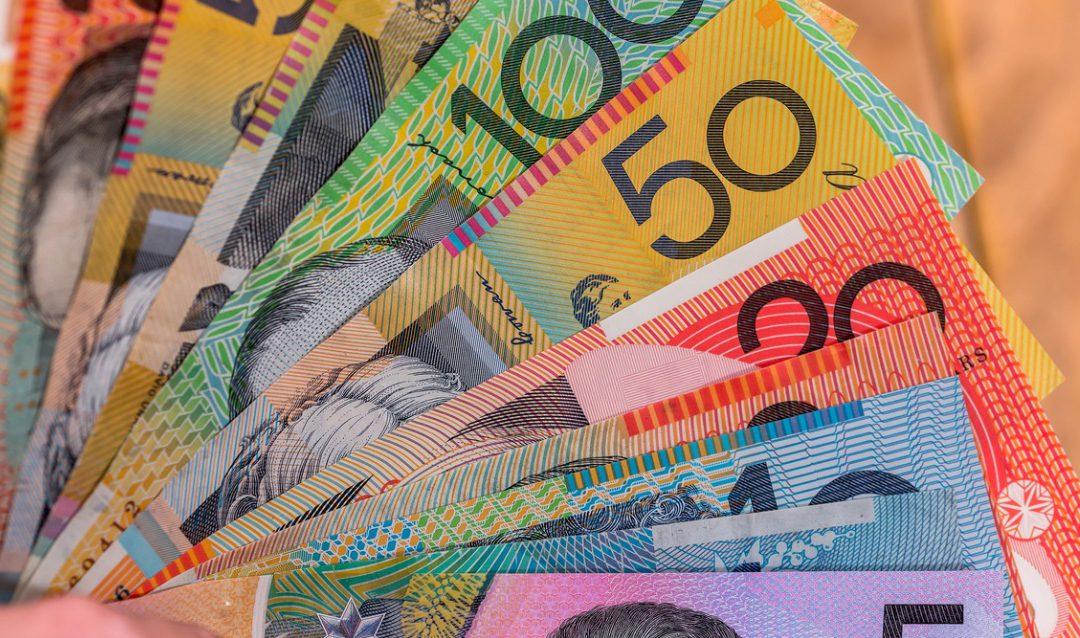 Hvilke ting må du se etter når du tar et lån i 2020?